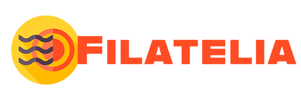 Filatelia.net